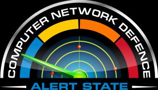 New Vulnerabilities Wednesday 17 June