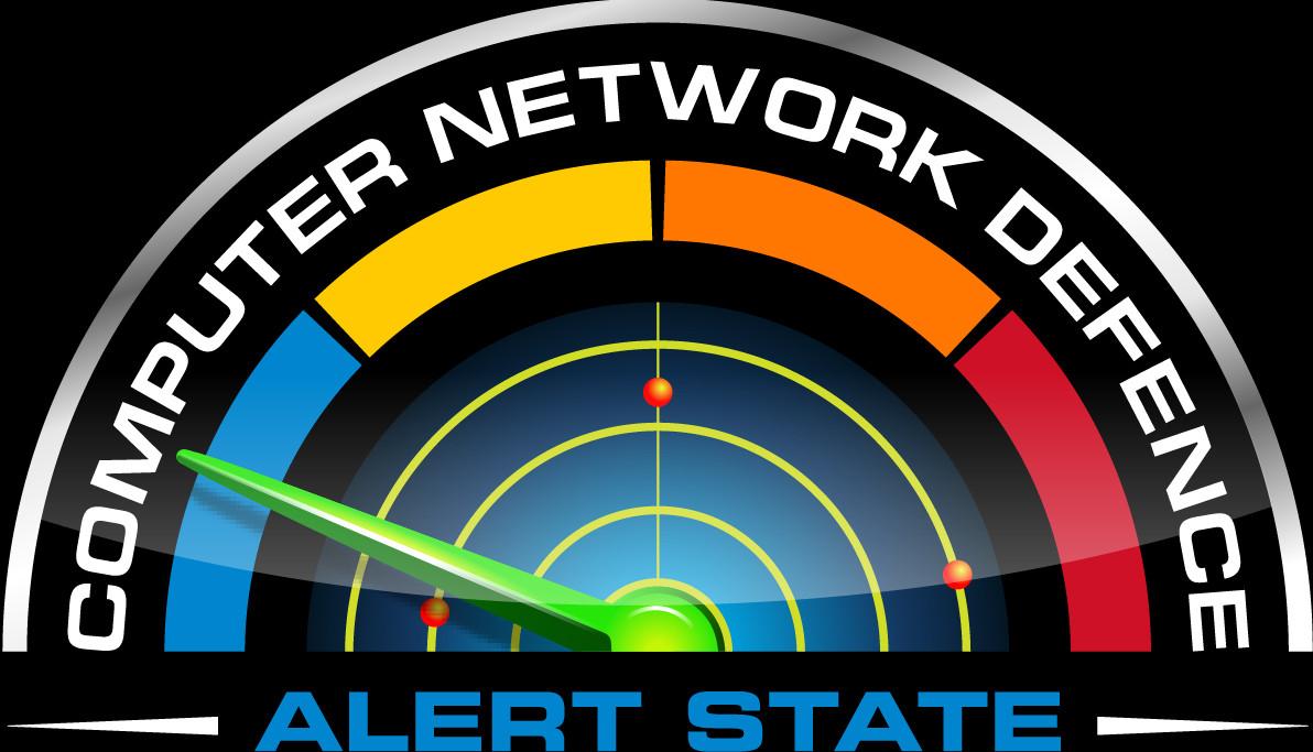 New Vulnerabilities Thursday 18 June